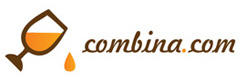 combina.com